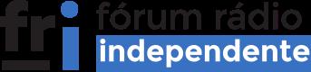 II Fórum de Rádio Independente